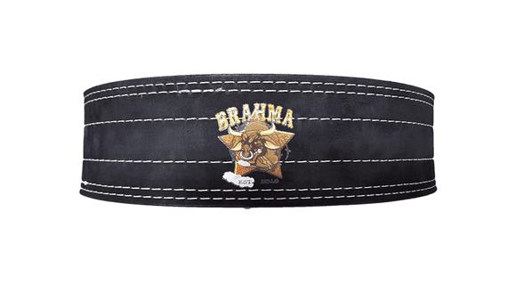 Titan Brahma solkivyö
