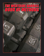 Westside Barbell Book of Methods