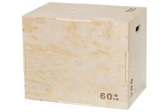 atom sports hyppyboxi 50x60x75cm
