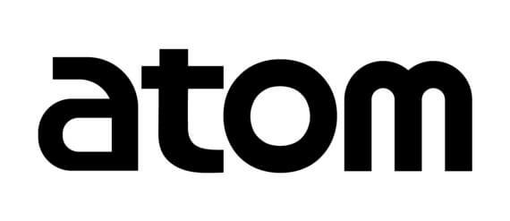 atom sports
