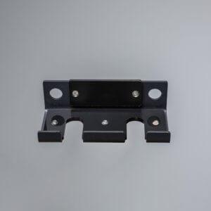 Levytankopidike power rack 2