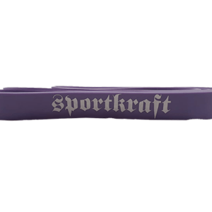 sportkraft light vastuskumi