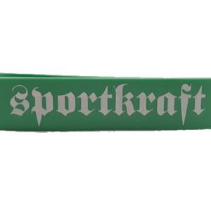 sportkraft avarage vastuskumi