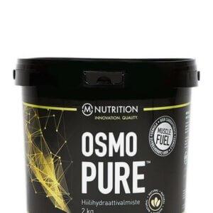 M-NUTRITION OsmoPure