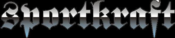 sportkraft logo