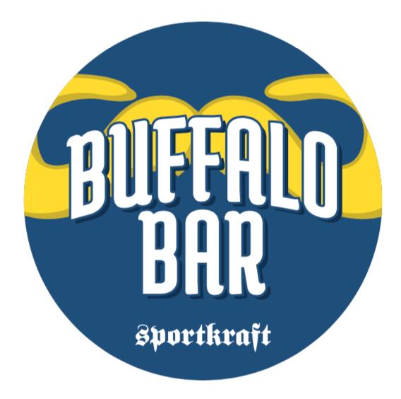 SportKraft Buffalo bar