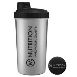 M-NUTRITION Shaker Hopea 750 ml