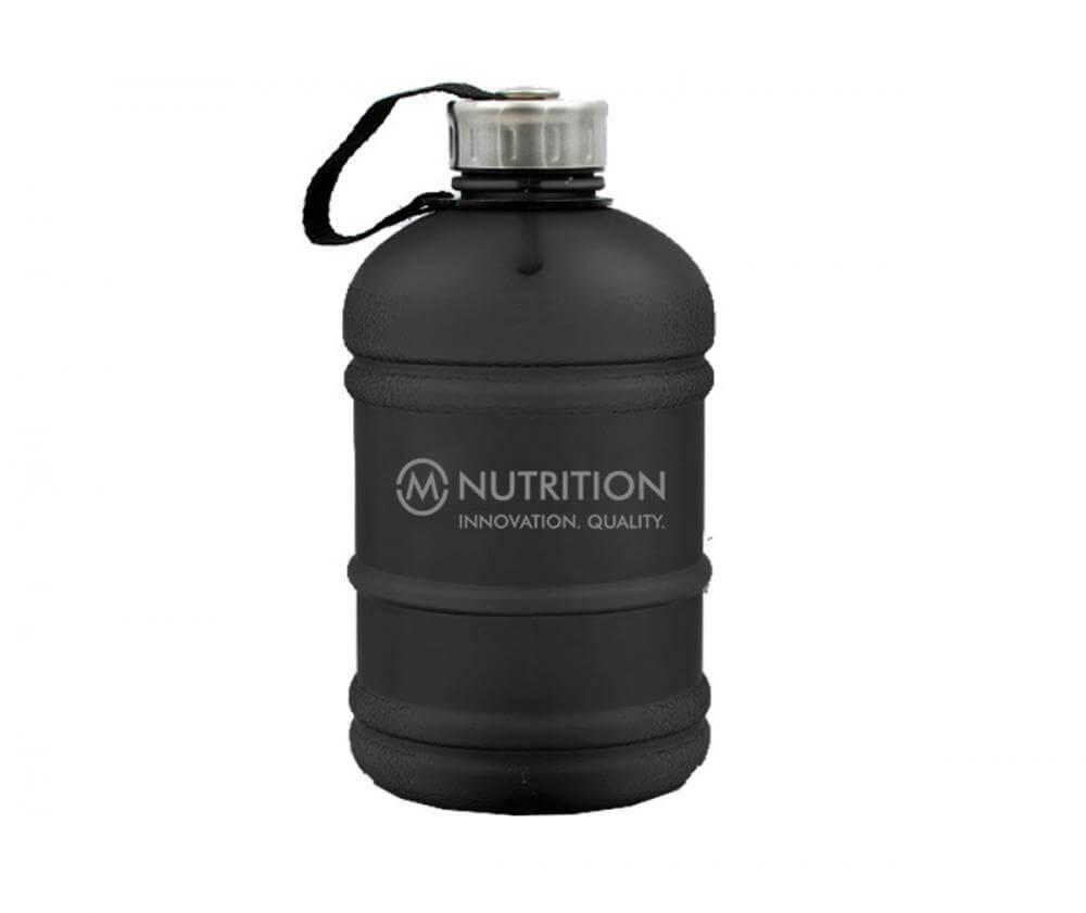 M-NUTRITION Gym Jug, 1,7 l