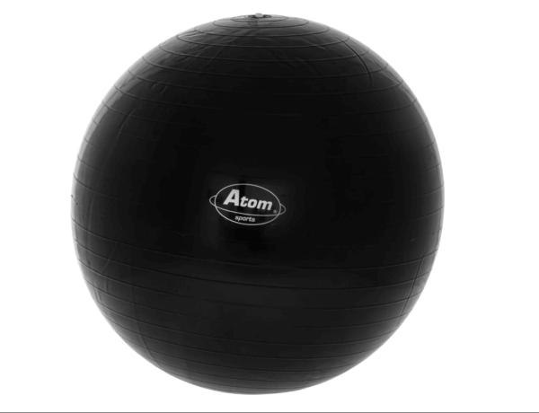 Atom Jumppapallo 65 cm